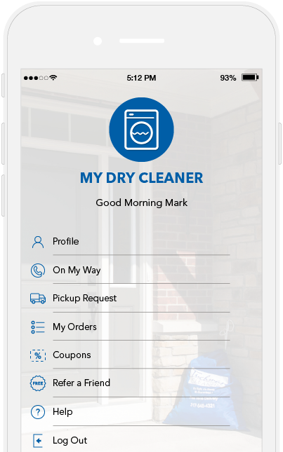 SPOT Business Systems  Your Software for the Dry Cleaning